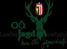 O.Ö. Landesjagdverband